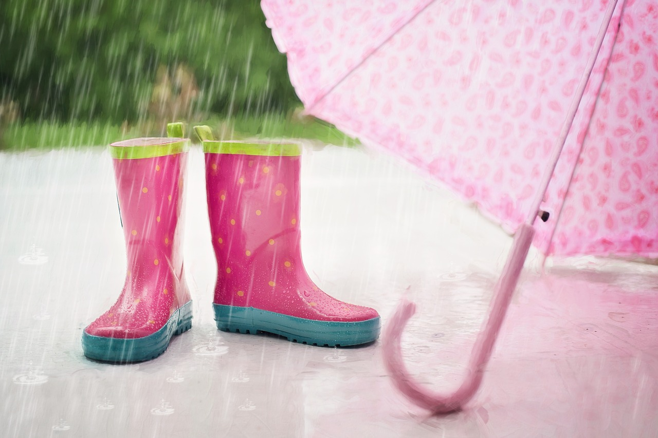 RAIN 791893 1280