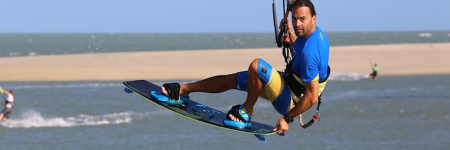 SURFSCHULE4 1