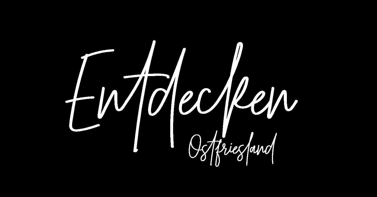 ENTDECKEN 1