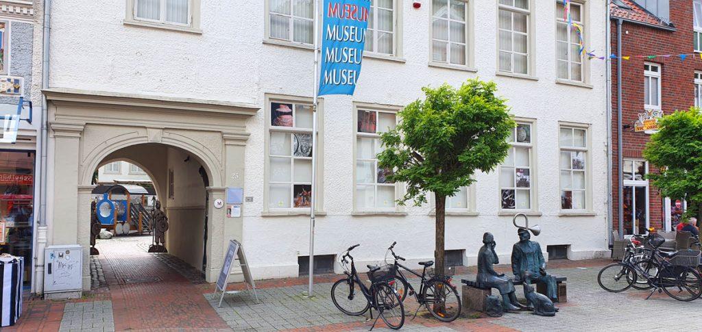 MUSEUM AURICH 3