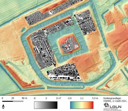 ABB 5 GROOTHUSEN WESTERBURG GEOMAGNETIK 01 N 500X433 1