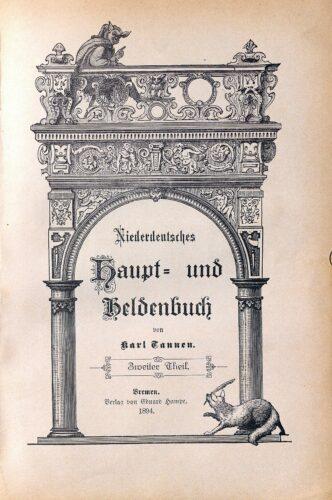 6 TANNEN HAUPT UND HELDENBUCH 1894 TITEL KL 332X500 1